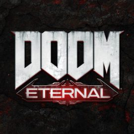 Bethesda Announces DOOM Eternal