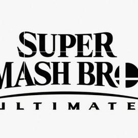 Super Smash Bros. Ultimate Launching December 7th, 2018