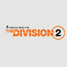 Division 2 Setting Leaked Before Ubisoft E3 2018 Conference