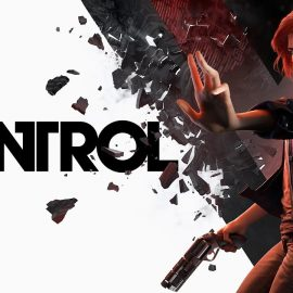 Remedy's new project, Control coming to Xbox One, PC, and PlayStation 4 in 2019
