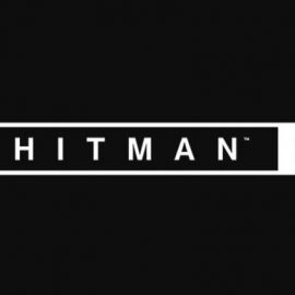 Leaks For Hitman Sequel Surface On WB Website