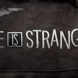 Life is Strange 2 launches this September