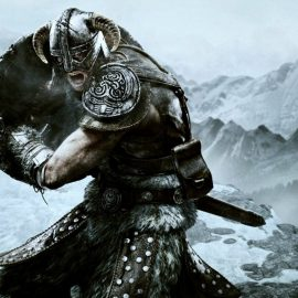 The Skyrim Remasters Will End Once We Stop Buying Them