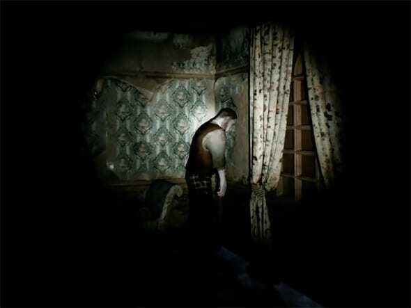 Review: The Conjuring House — Rectify GamingRectify Gaming