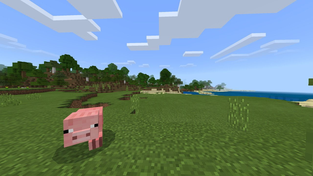 Minecraft Bedrock: 1.9 Will Not Be Out in January ...