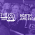 TwitchCon Returns To San Diego This September