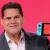 After 15 years as Nintendo of America president, Reggie Fils-Aime is retiring.