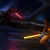 Lucasfilm Looking To Possibly Expand On Star Wars: Knight Of The Old Republic Universe