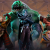 Valve Rolls Out New Auto Chess Title Dota Underlords