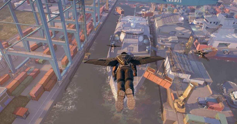 DreamHack Atlanta 2019: Rogue Company - First Impressions ...