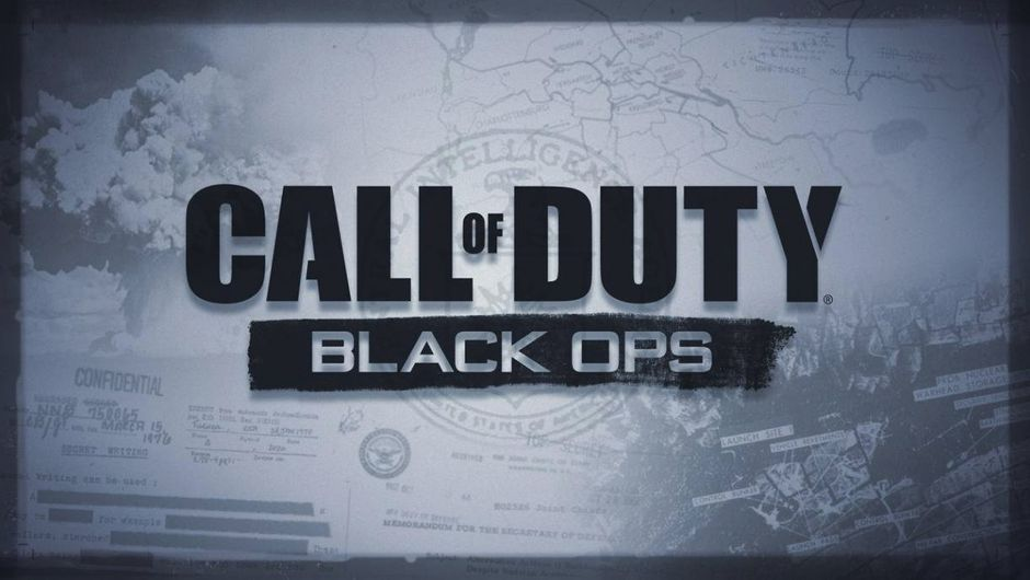 Reveal For 2020 S Call Of Duty Imminent Following Recent