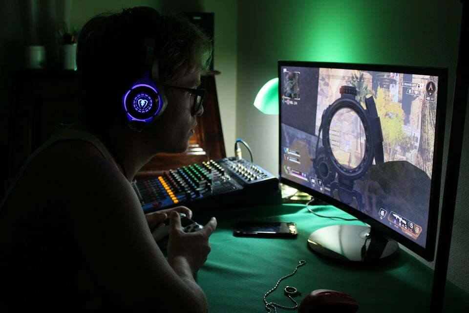 Top 10 Free Pc Programs For Gamers In 2020 Rectify Gamingrectify Gaming